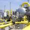 Proiecte SAUTECH cu echipamente AUMA in gaze