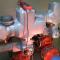 Proiect SAUTECH cu echipamente AUMA in ENERGIE