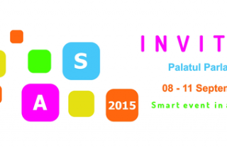 Invitatie IEAS 2015