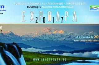 INVITATIE SAUTECH AUMA ROMANIA